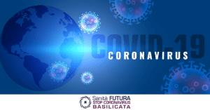 LOTTA AL CORONAVIRUS NEL MONDO