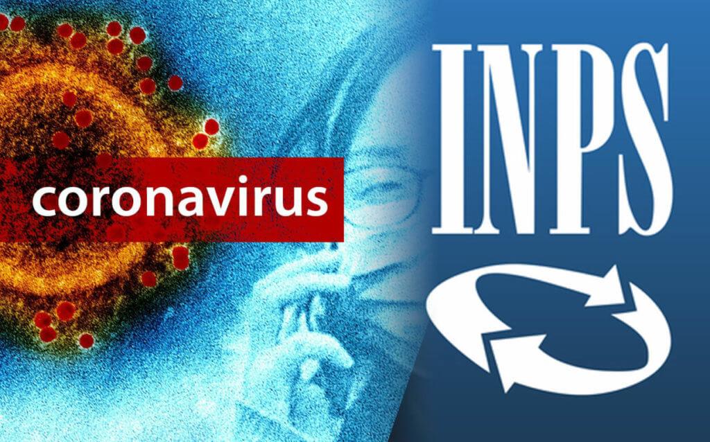 inps-coronavirus-cassa-integrazione-zone-ross-1232x768